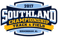 Southland Indoor Championships 2017-photos